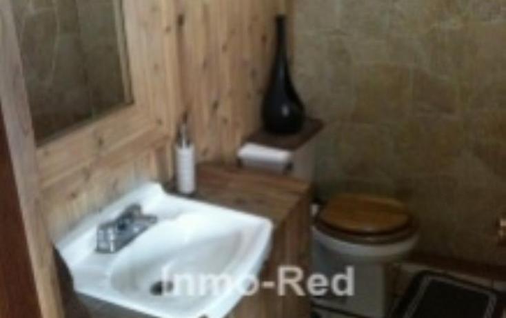Foto de casa en venta en  , quinta balaustradas, querétaro, querétaro, 1806750 No. 04