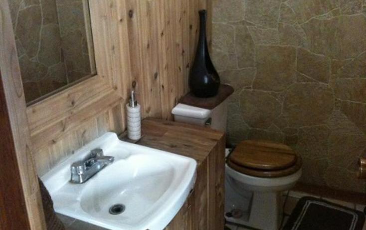 Foto de casa en venta en  , quinta balaustradas, querétaro, querétaro, 844095 No. 03