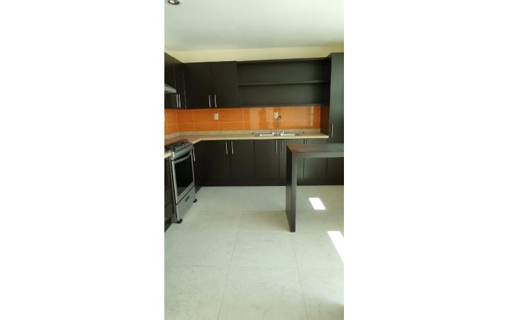 Foto de casa en venta en  , quinta bonita, mineral de la reforma, hidalgo, 2017080 No. 03