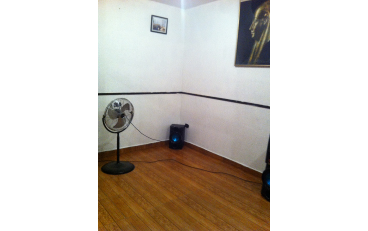 Foto de casa en venta en  , quinta colonial apodaca 1 sector, apodaca, nuevo león, 1149175 No. 03