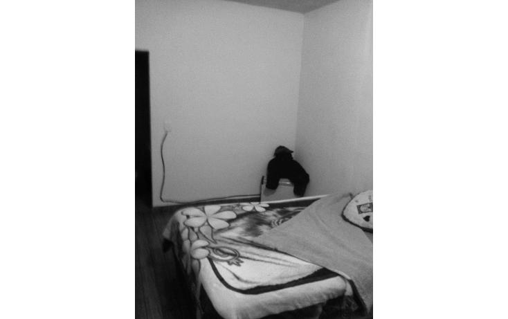 Foto de casa en venta en  , quinta colonial apodaca 1 sector, apodaca, nuevo león, 1149175 No. 04