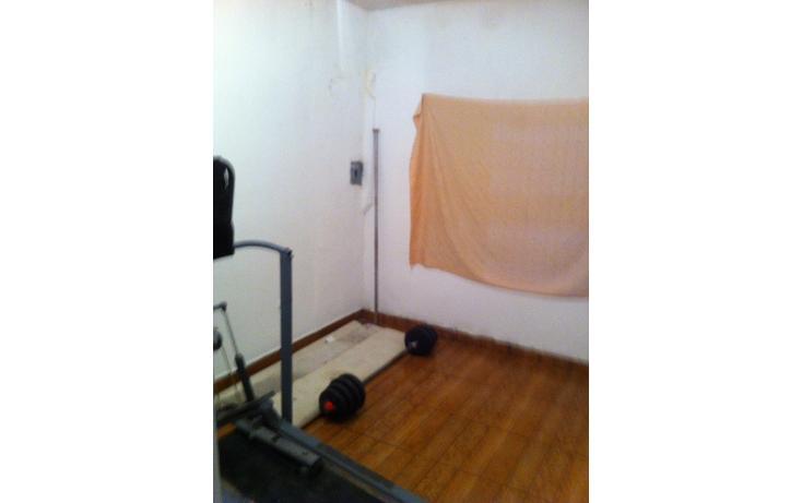 Foto de casa en venta en  , quinta colonial apodaca 1 sector, apodaca, nuevo león, 1149175 No. 05