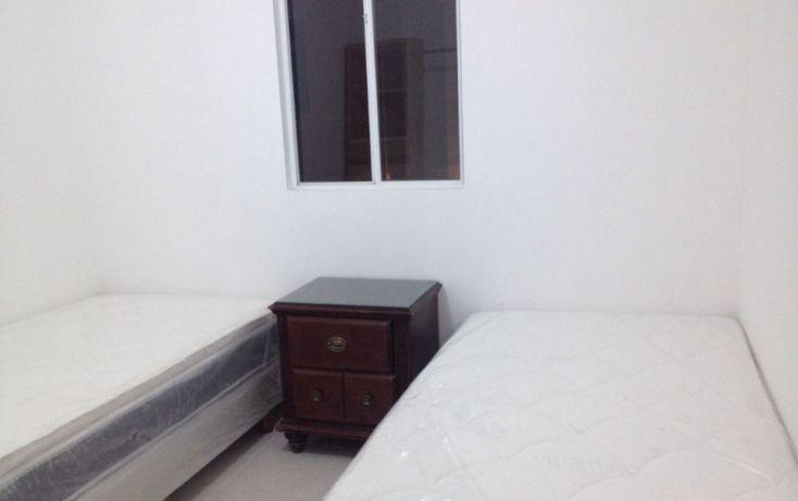 Foto de casa en renta en, quinta colonial apodaca 1 sector, apodaca, nuevo león, 1810882 no 04