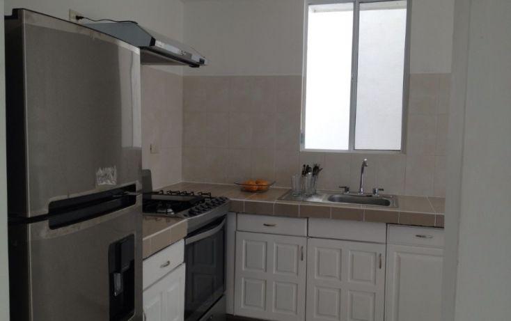 Foto de casa en renta en, quinta colonial apodaca 1 sector, apodaca, nuevo león, 1810882 no 08
