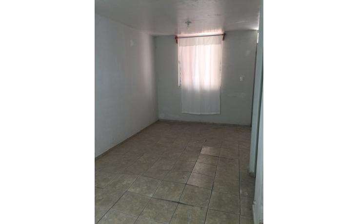 Foto de casa en venta en  , quinta colonial apodaca 1 sector, apodaca, nuevo león, 1812876 No. 07