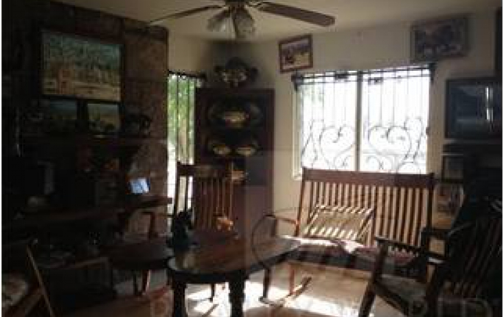 Foto de casa en venta en quinta de fresnos 101, quintas de anáhuac, general escobedo, nuevo león, 253039 no 02