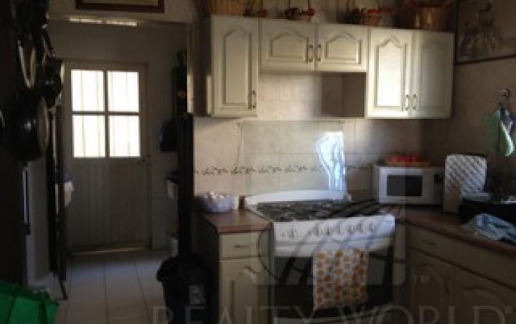 Foto de casa en venta en quinta de fresnos 101, quintas de anáhuac, general escobedo, nuevo león, 253039 no 03