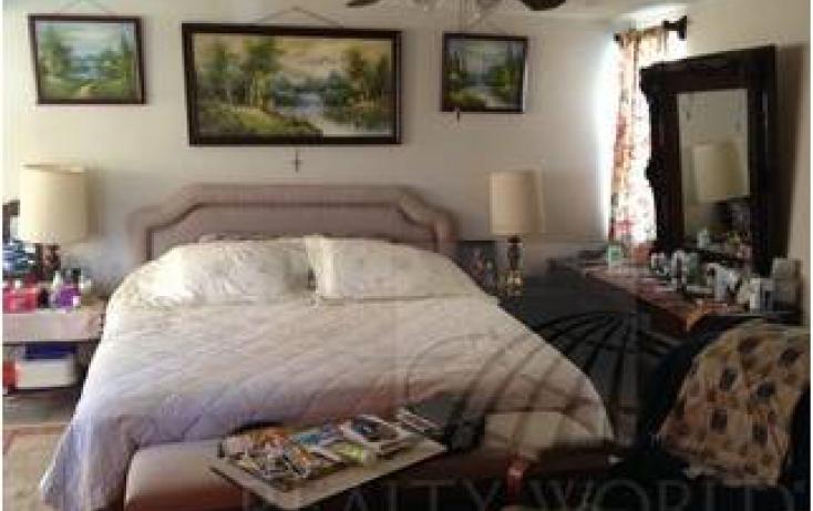 Foto de casa en venta en quinta de fresnos 101, quintas de anáhuac, general escobedo, nuevo león, 253039 no 04