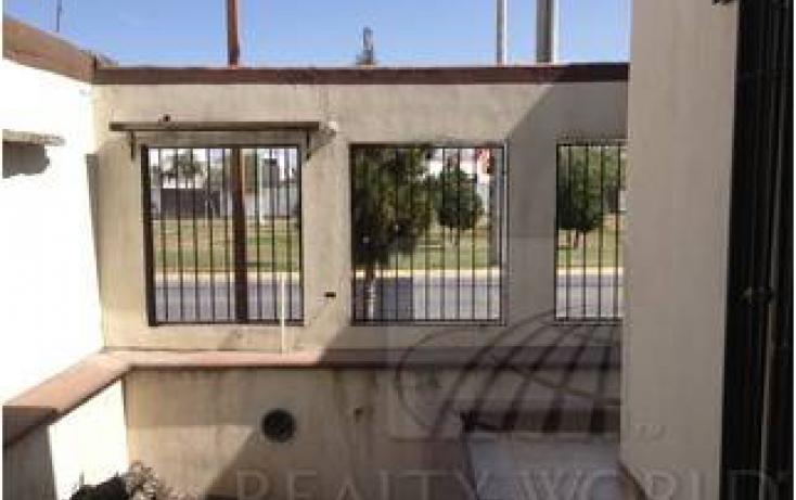 Foto de casa en venta en quinta de fresnos 101, quintas de anáhuac, general escobedo, nuevo león, 253039 no 05