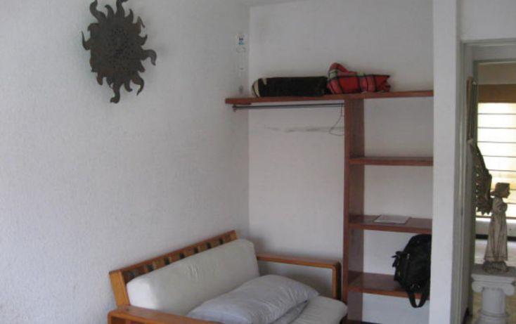 Foto de casa en venta en quinta del mar, quintas de la hacienda 2, soledad de graciano sánchez, san luis potosí, 1008595 no 02