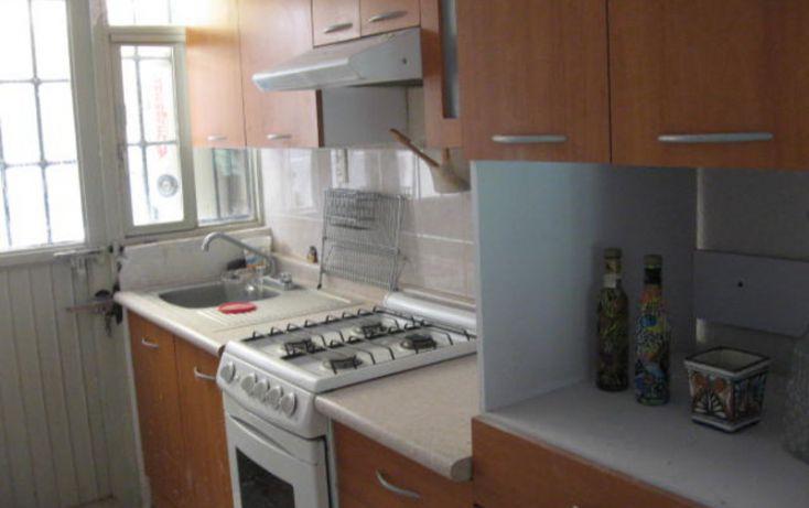 Foto de casa en venta en quinta del mar, quintas de la hacienda 2, soledad de graciano sánchez, san luis potosí, 1008595 no 06