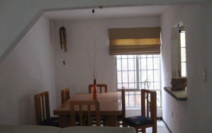 Foto de casa en venta en quinta del mar, quintas de la hacienda 2, soledad de graciano sánchez, san luis potosí, 1008595 no 07