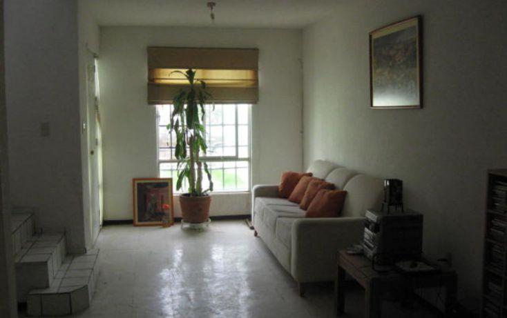 Foto de casa en venta en quinta del mar, quintas de la hacienda 2, soledad de graciano sánchez, san luis potosí, 1008595 no 08