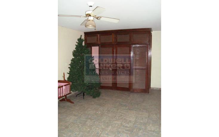 Foto de casa en venta en  , quinta diaz, cajeme, sonora, 1840794 No. 03