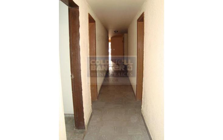 Foto de casa en venta en  , quinta diaz, cajeme, sonora, 1840794 No. 04