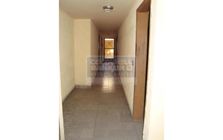 Foto de casa en venta en  , quinta diaz, cajeme, sonora, 1840794 No. 05