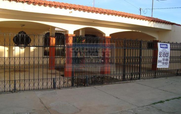 Foto de casa en venta en  , quinta diaz, cajeme, sonora, 1840794 No. 09