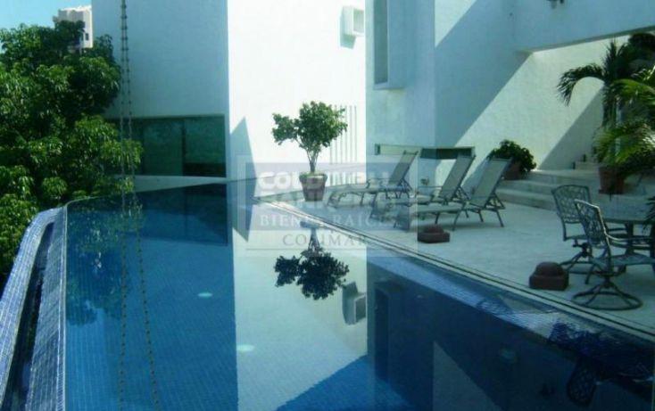 Foto de casa en venta en quinta esmeralda 1, la punta, manzanillo, colima, 1651957 no 03