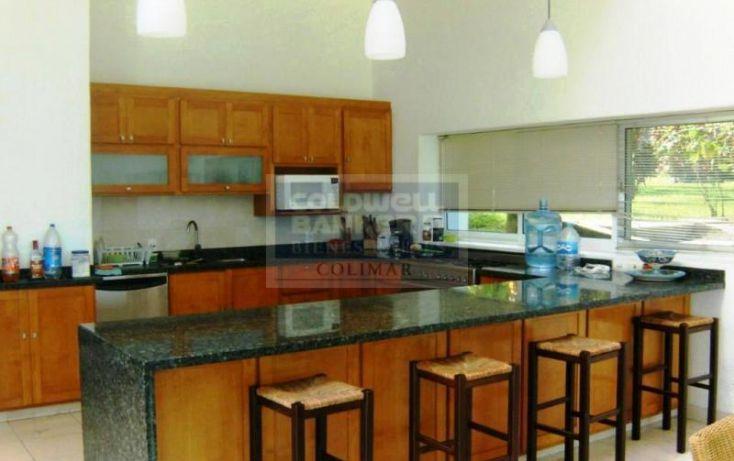Foto de casa en venta en quinta esmeralda 1, la punta, manzanillo, colima, 1651957 no 04