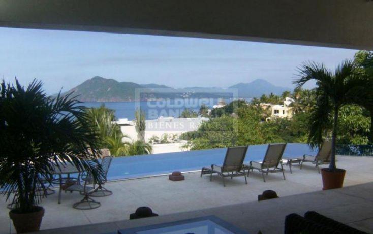 Foto de casa en venta en quinta esmeralda 1, la punta, manzanillo, colima, 1651957 no 05