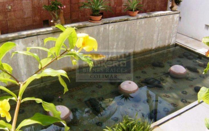 Foto de casa en venta en quinta esmeralda 1, la punta, manzanillo, colima, 1651957 no 06