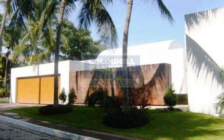 Foto de casa en venta en quinta esmeralda 1, la punta, manzanillo, colima, 1651957 no 08