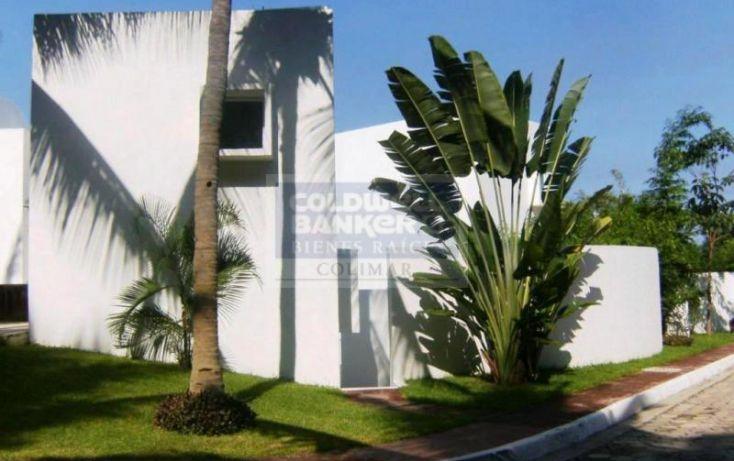 Foto de casa en venta en quinta esmeralda 1, la punta, manzanillo, colima, 1651957 no 09