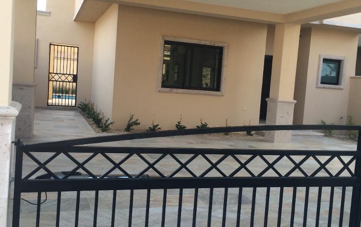 Foto de casa en venta en  , quinta esmeralda, la paz, baja california sur, 1039513 No. 03