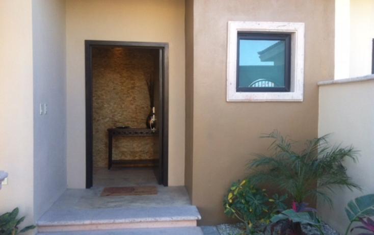 Foto de casa en venta en  , quinta esmeralda, la paz, baja california sur, 1039513 No. 04