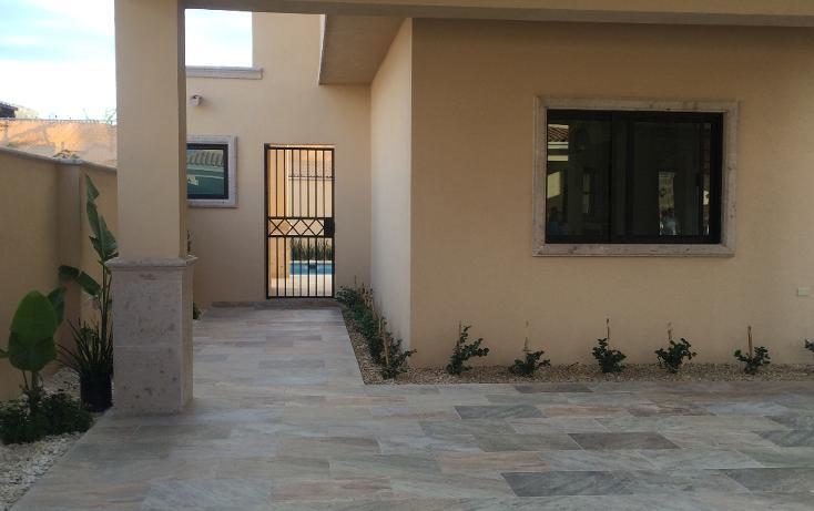 Foto de casa en venta en  , quinta esmeralda, la paz, baja california sur, 1039513 No. 05