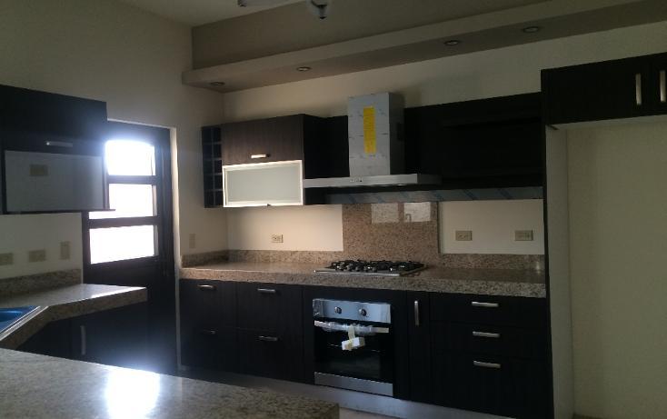 Foto de casa en venta en  , quinta esmeralda, la paz, baja california sur, 1039513 No. 06