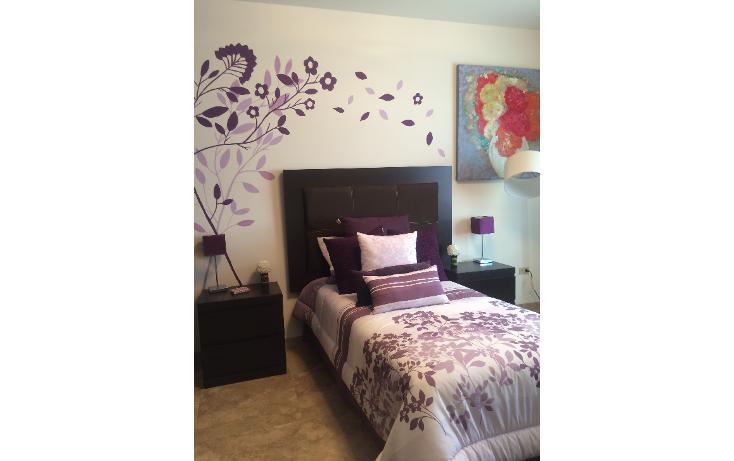 Foto de casa en venta en  , quinta esmeralda, la paz, baja california sur, 1039513 No. 09