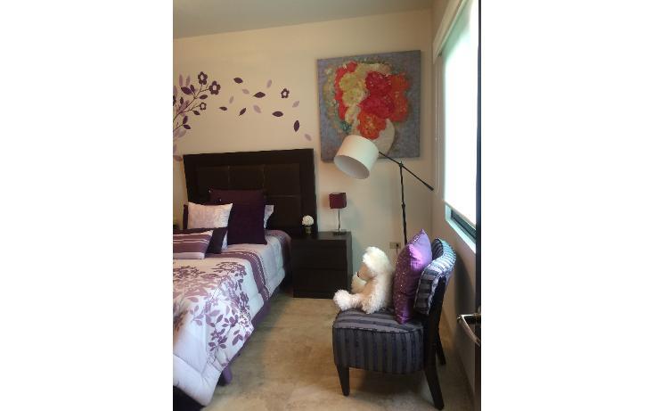 Foto de casa en venta en  , quinta esmeralda, la paz, baja california sur, 1039513 No. 10