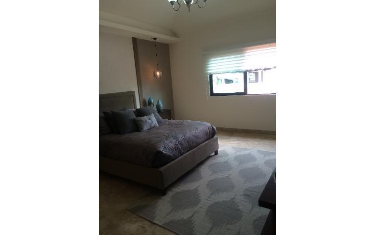 Foto de casa en venta en  , quinta esmeralda, la paz, baja california sur, 1039513 No. 12