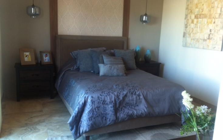 Foto de casa en venta en  , quinta esmeralda, la paz, baja california sur, 1039513 No. 13