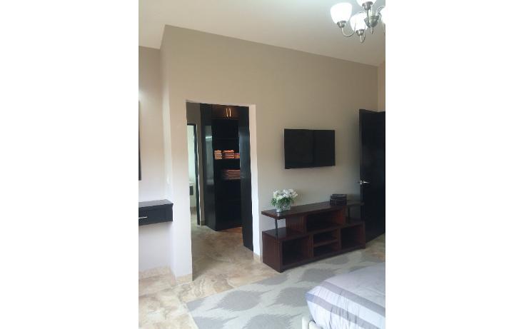 Foto de casa en venta en  , quinta esmeralda, la paz, baja california sur, 1039513 No. 14