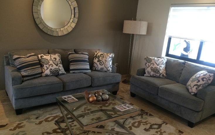 Foto de casa en venta en  , quinta esmeralda, la paz, baja california sur, 1039513 No. 15