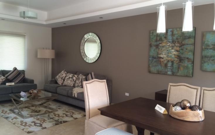 Foto de casa en venta en  , quinta esmeralda, la paz, baja california sur, 1039513 No. 16