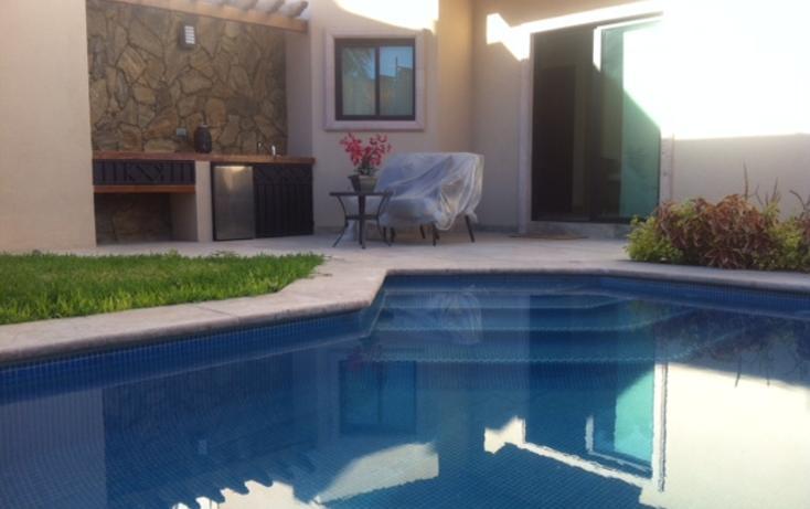 Foto de casa en venta en  , quinta esmeralda, la paz, baja california sur, 1039513 No. 19