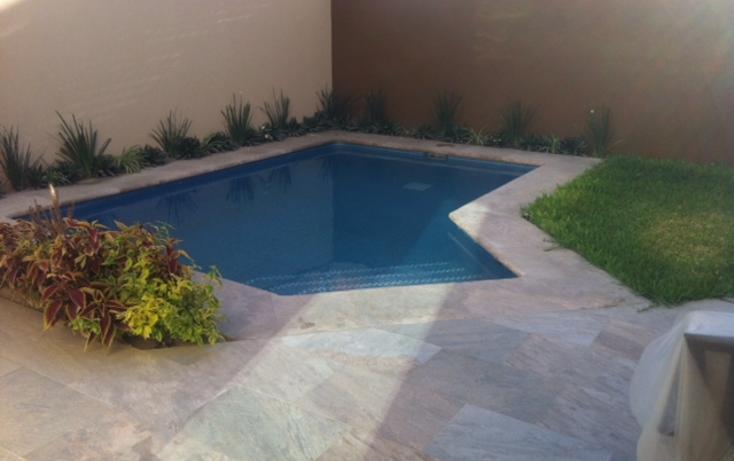 Foto de casa en venta en  , quinta esmeralda, la paz, baja california sur, 1039513 No. 20