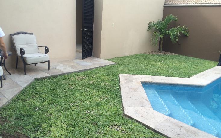 Foto de casa en venta en  , quinta esmeralda, la paz, baja california sur, 1039513 No. 21
