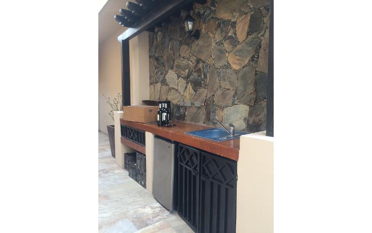 Foto de casa en venta en  , quinta esmeralda, la paz, baja california sur, 1039513 No. 22