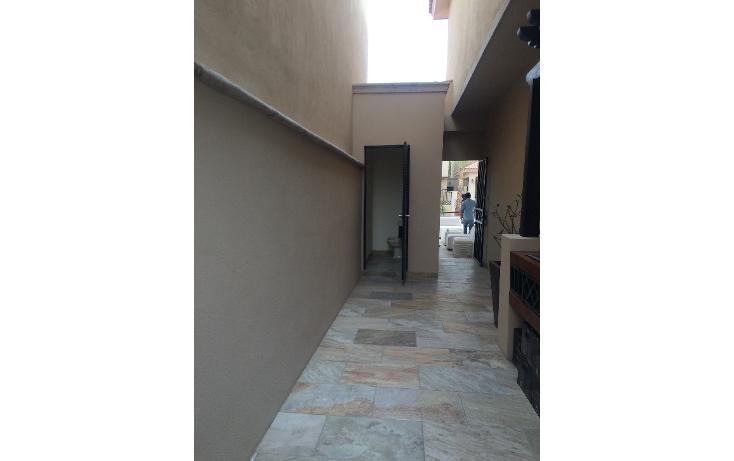 Foto de casa en venta en  , quinta esmeralda, la paz, baja california sur, 1039513 No. 23