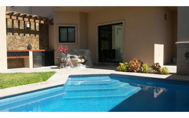 Foto de casa en venta en  , quinta esmeralda, la paz, baja california sur, 1264675 No. 02