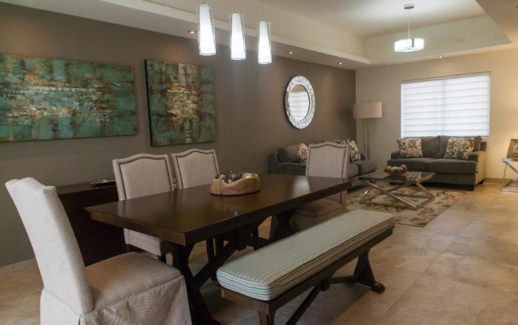Foto de casa en venta en  , quinta esmeralda, la paz, baja california sur, 1264675 No. 03