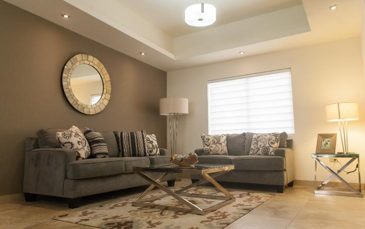 Foto de casa en venta en  , quinta esmeralda, la paz, baja california sur, 1264675 No. 04