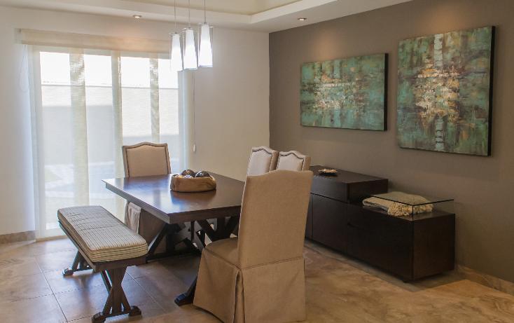 Foto de casa en venta en  , quinta esmeralda, la paz, baja california sur, 1264675 No. 07