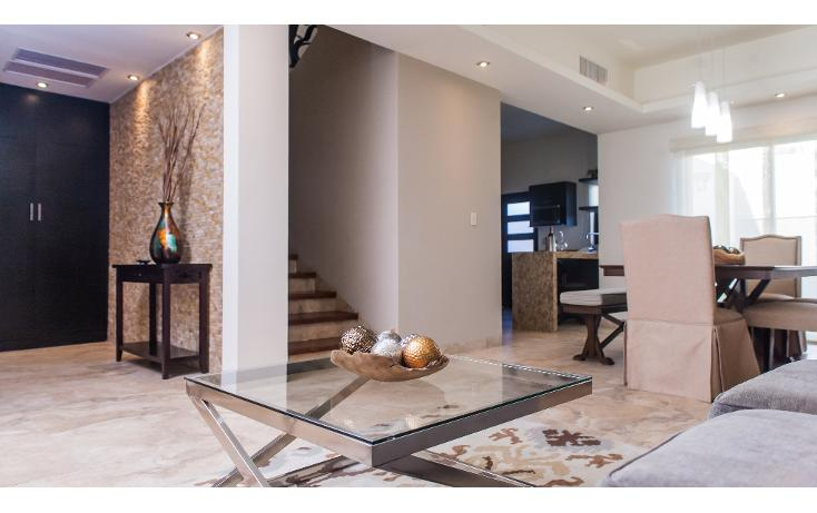 Foto de casa en venta en  , quinta esmeralda, la paz, baja california sur, 1264675 No. 08