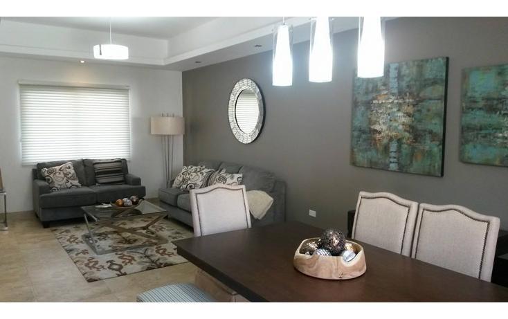 Foto de casa en venta en  , quinta esmeralda, la paz, baja california sur, 1264675 No. 09