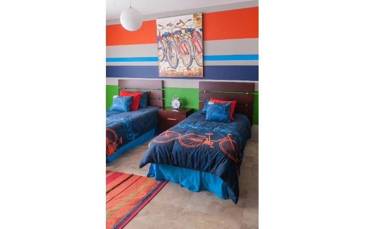 Foto de casa en venta en  , quinta esmeralda, la paz, baja california sur, 1264675 No. 10